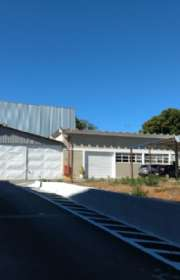 industrial-para-locacao-em-atibaia-sp-ribeirao-dos-porcos-ref-12518 - Foto:8