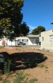 industrial-para-locacao-em-atibaia-sp-ribeirao-dos-porcos-ref-12518 - Foto:7