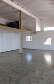 industrial-para-locacao-em-atibaia-sp-ribeirao-dos-porcos-ref-12518 - Foto:6