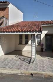 casa-a-venda-em-atibaia-sp-parque-dos-coqueiros-ref-12184 - Foto:1