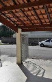 casa-a-venda-em-atibaia-sp-parque-dos-coqueiros-ref-12184 - Foto:2