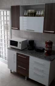 casa-a-venda-em-atibaia-sp-parque-dos-coqueiros-ref-12184 - Foto:10