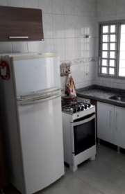 casa-a-venda-em-atibaia-sp-parque-dos-coqueiros-ref-12184 - Foto:8