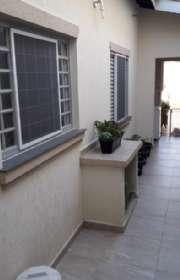 casa-a-venda-em-atibaia-sp-parque-dos-coqueiros-ref-12184 - Foto:21