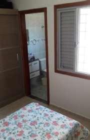 casa-a-venda-em-atibaia-sp-parque-dos-coqueiros-ref-12184 - Foto:13