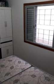 casa-a-venda-em-atibaia-sp-parque-dos-coqueiros-ref-12184 - Foto:20