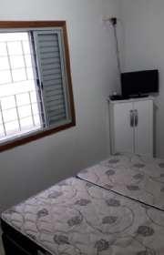 casa-a-venda-em-atibaia-sp-parque-dos-coqueiros-ref-12184 - Foto:19