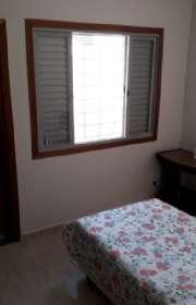 casa-a-venda-em-atibaia-sp-parque-dos-coqueiros-ref-12184 - Foto:12