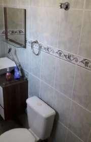 casa-a-venda-em-atibaia-sp-parque-dos-coqueiros-ref-12184 - Foto:18