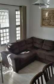 casa-a-venda-em-atibaia-sp-parque-dos-coqueiros-ref-12184 - Foto:6