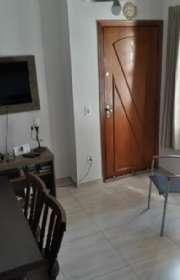 casa-a-venda-em-atibaia-sp-parque-dos-coqueiros-ref-12184 - Foto:4