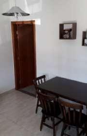casa-a-venda-em-atibaia-sp-parque-dos-coqueiros-ref-12184 - Foto:7