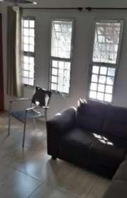 casa-a-venda-em-atibaia-sp-parque-dos-coqueiros-ref-12184 - Foto:5