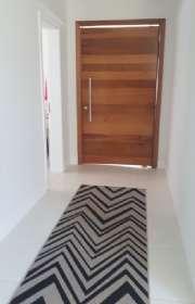 casa-em-condominio-a-venda-em-atibaia-sp-quadra-dos-principes-ref-12535 - Foto:1