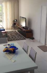 casa-em-condominio-a-venda-em-atibaia-sp-quadra-dos-principes-ref-12535 - Foto:2