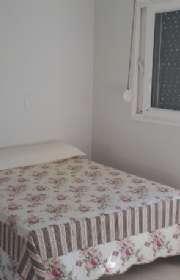 casa-em-condominio-a-venda-em-atibaia-sp-quadra-dos-principes-ref-12535 - Foto:8