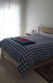 casa-em-condominio-a-venda-em-atibaia-sp-quadra-dos-principes-ref-12535 - Foto:11