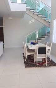 casa-em-condominio-a-venda-em-atibaia-sp-quadra-dos-principes-ref-12535 - Foto:4
