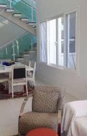 casa-em-condominio-a-venda-em-atibaia-sp-quadra-dos-principes-ref-12535 - Foto:3