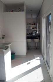 casa-em-condominio-a-venda-em-atibaia-sp-quadra-dos-principes-ref-12535 - Foto:16