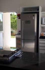casa-em-condominio-a-venda-em-atibaia-sp-quadra-dos-principes-ref-12535 - Foto:14