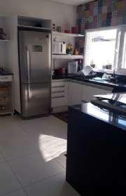 casa-em-condominio-a-venda-em-atibaia-sp-quadra-dos-principes-ref-12535 - Foto:13