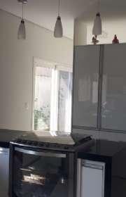 casa-em-condominio-a-venda-em-atibaia-sp-quadra-dos-principes-ref-12535 - Foto:15