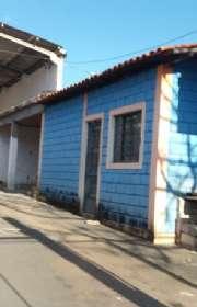 galpao-a-venda-em-atibaia-sp-alvinopolis-ref-12531 - Foto:3