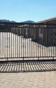 casa-em-condominio-a-venda-em-atibaia-sp-jardim-colonial-ref-12244 - Foto:2