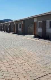 casa-em-condominio-a-venda-em-atibaia-sp-jardim-colonial-ref-12244 - Foto:4