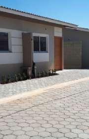 casa-em-condominio-a-venda-em-atibaia-sp-jardim-colonial-ref-12244 - Foto:5