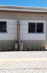 casa-em-condominio-a-venda-em-atibaia-sp-jardim-colonial-ref-12244 - Foto:7
