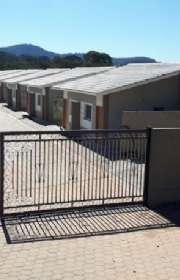 casa-em-condominio-a-venda-em-atibaia-sp-jardim-colonial-ref-12244 - Foto:1
