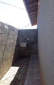 casa-em-condominio-a-venda-em-atibaia-sp-jardim-colonial-ref-12244 - Foto:28