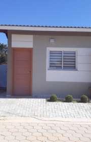casa-em-condominio-a-venda-em-atibaia-sp-jardim-colonial-ref-12244 - Foto:6