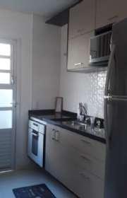 casa-em-condominio-a-venda-em-atibaia-sp-jardim-colonial-ref-12244 - Foto:13