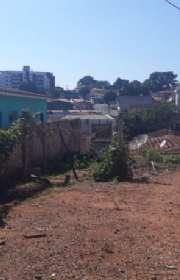 terreno-a-venda-em-atibaia-sp-jardim-alvinopolis-ref-t5555 - Foto:3