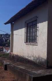 terreno-a-venda-em-atibaia-sp-jardim-alvinopolis-ref-t5555 - Foto:2