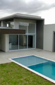 casa-em-condominio-a-venda-em-atibaia-sp-condominio-passaredo-ref-12555 - Foto:2