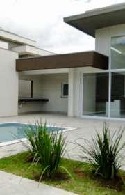 casa-em-condominio-a-venda-em-atibaia-sp-condominio-passaredo-ref-12555 - Foto:3