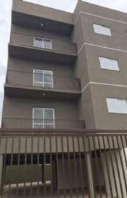 apartamento-a-venda-em-atibaia-sp-nova-atibaia-ref-12567 - Foto:2