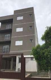 apartamento-a-venda-em-atibaia-sp-nova-atibaia-ref-12567 - Foto:1