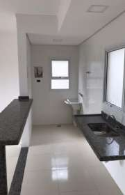 apartamento-a-venda-em-atibaia-sp-nova-atibaia-ref-12567 - Foto:7