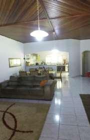 casa-em-condominio-a-venda-em-atibaia-sp-condominio-alpes-d-ouro-ref-12569 - Foto:7