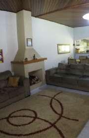 casa-em-condominio-a-venda-em-atibaia-sp-condominio-alpes-d-ouro-ref-12569 - Foto:6