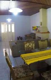 casa-em-condominio-a-venda-em-atibaia-sp-condominio-alpes-d-ouro-ref-12569 - Foto:8