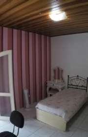 casa-em-condominio-a-venda-em-atibaia-sp-condominio-alpes-d-ouro-ref-12569 - Foto:13