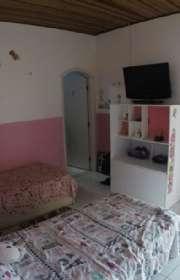 casa-em-condominio-a-venda-em-atibaia-sp-condominio-alpes-d-ouro-ref-12569 - Foto:14
