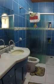 casa-em-condominio-a-venda-em-atibaia-sp-condominio-alpes-d-ouro-ref-12569 - Foto:17