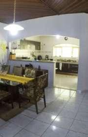 casa-em-condominio-a-venda-em-atibaia-sp-condominio-alpes-d-ouro-ref-12569 - Foto:9
